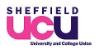 Sheffielducu logo