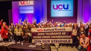 ucucongress2015